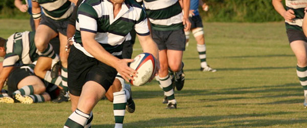 5 tips for a flyhalf