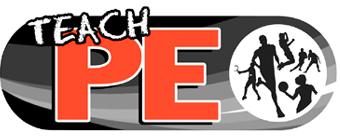 TeachPE.com