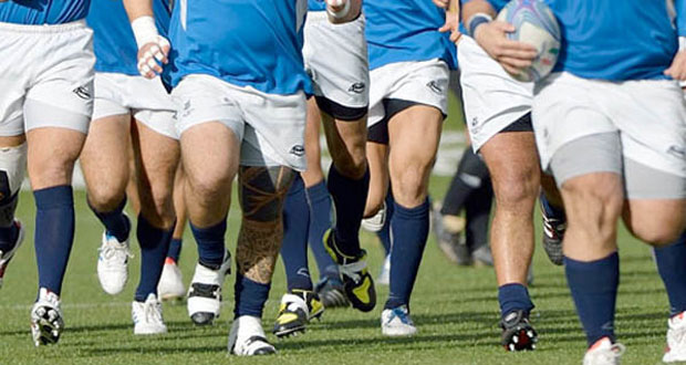 Groups and teams sports psychology
