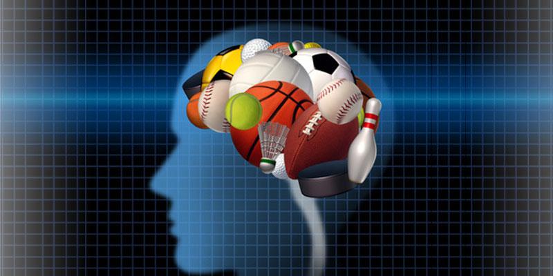 GCSE PE sports psychology quizzes